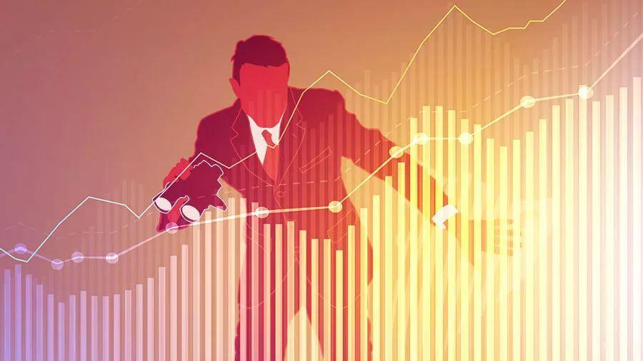 寻找业绩确定性目标 机构盯上化工、电子板块