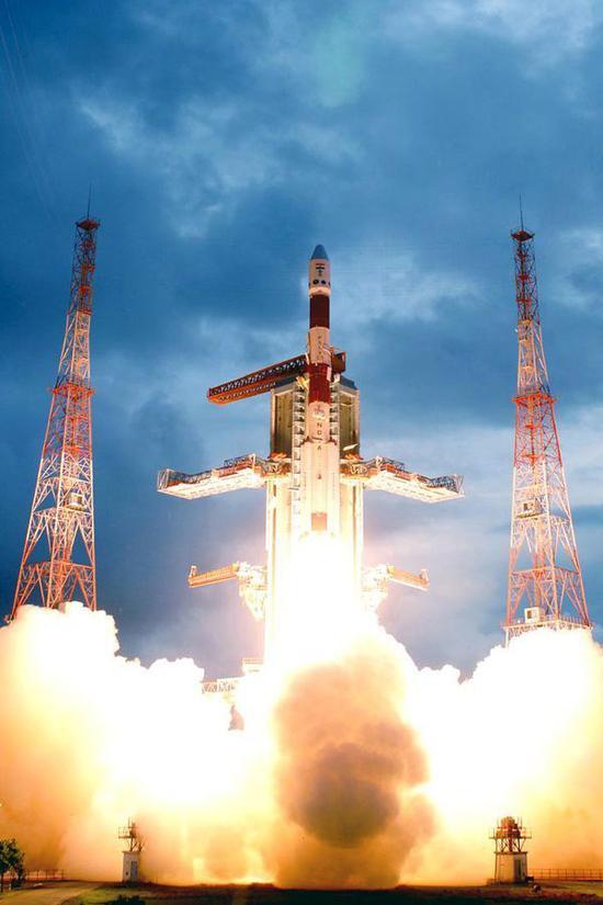 印度想在月球开采氦-3,想主导未来全球能源供给