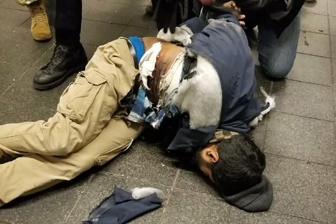 171211-port-authority-bombing-suspect.jpg
