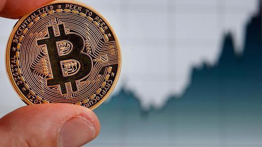 比特币去年为何暴涨?论文:有一半因素是价格操纵