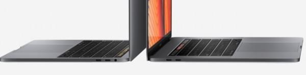 下一代MacBook Pro可能支持全新3D XPoint SSD的照片 - 2
