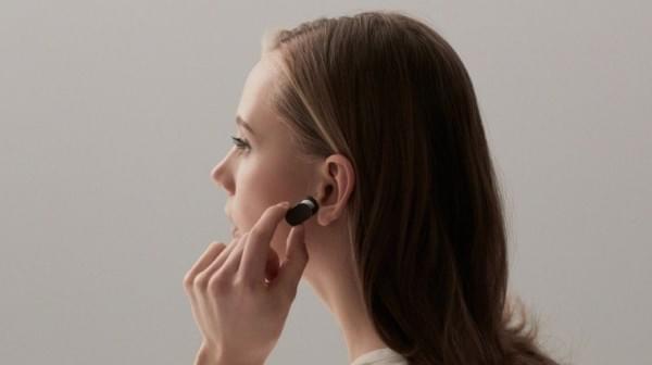 报价200刀 索尼智能耳机Xperia Ear下月13日开卖的照片 - 1