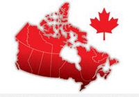 加拿大萨省技术移民紧缺职业连续开放配额