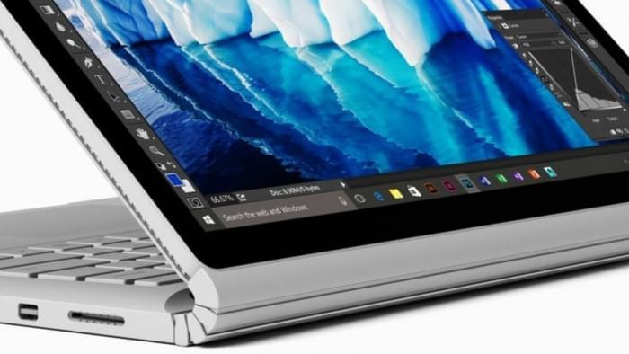 Windows 10 Creators Update 创造者 更新汇总的照片 - 8