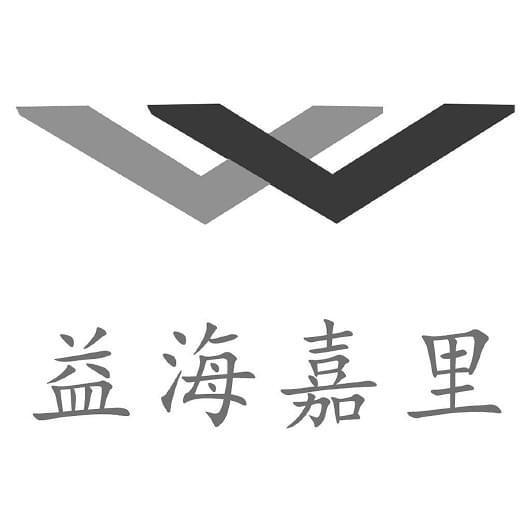 网易严选logo矢量图