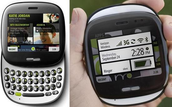 iPhone这十年,诺基亚HTC摩托罗拉都是如何衰落的
