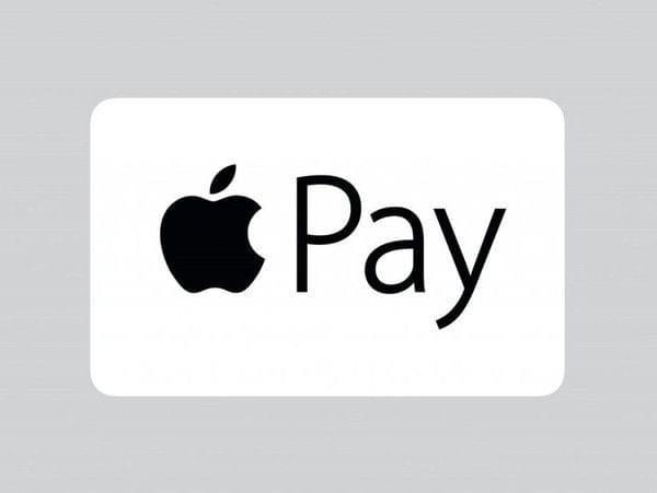 聪明的和Apple Pay合作的银行已经在赚钱了的照片 - 1