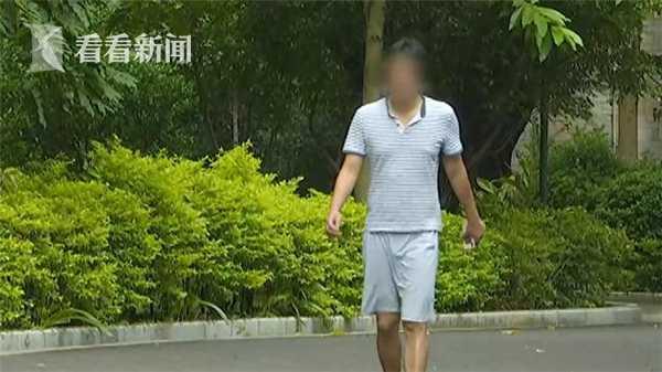 专车司机多次猥亵女乘客被辞:惩罚力度不高 不后悔