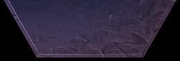 风暴英雄PTR数据挖掘:小吼段子集