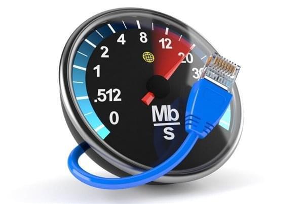 改个设置能让网速提高20%?微软早已辟谣