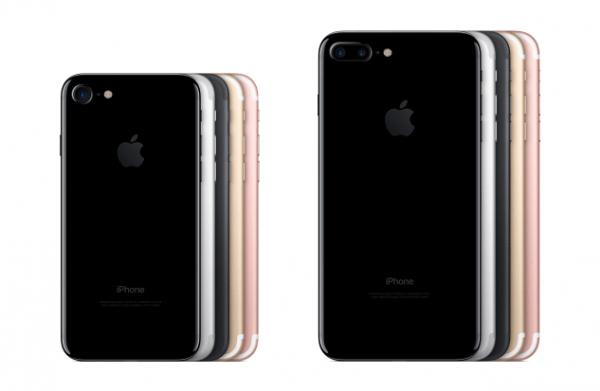 苹果公司承诺将对部分问题手机用户更换手机电池的照片