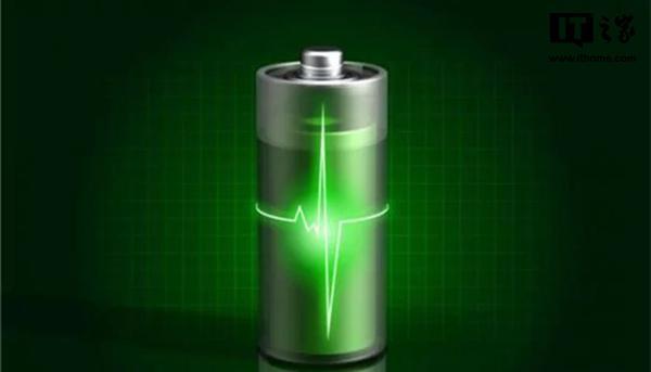 安全+大电量:水和锌基电池将或取代锂电池