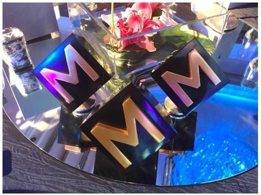 X Social Group荣获《Marketing Magazine》MARKies Awards