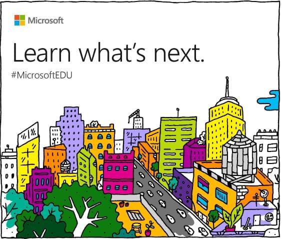 微软5月新品曝光:骁龙835 Surface Book的照片 - 1