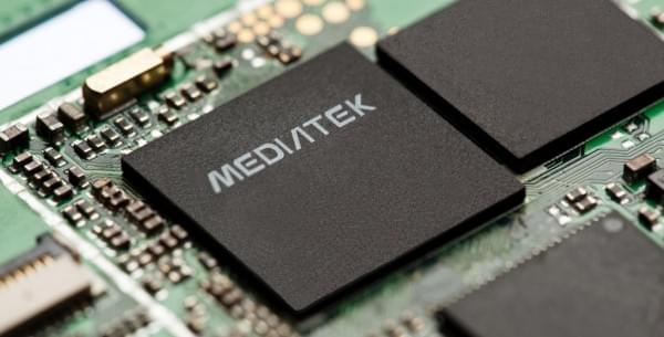 联发科P35十核CPU曝光 10纳米芯片明年普及千元机的照片