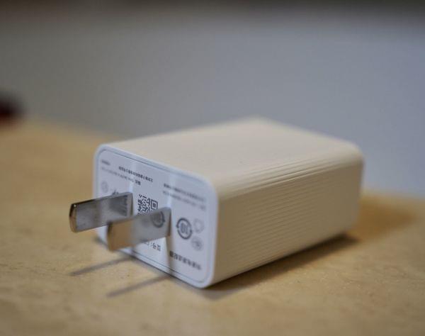 """坚果 Pro 体验:第一款""""没毛病""""的锤子手机的照片 - 11"""