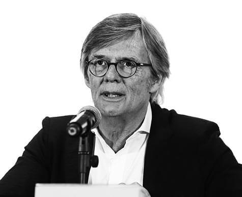 专访丹麦导演比利·奥古斯特: 我的关注点是战争中的人性而非二战