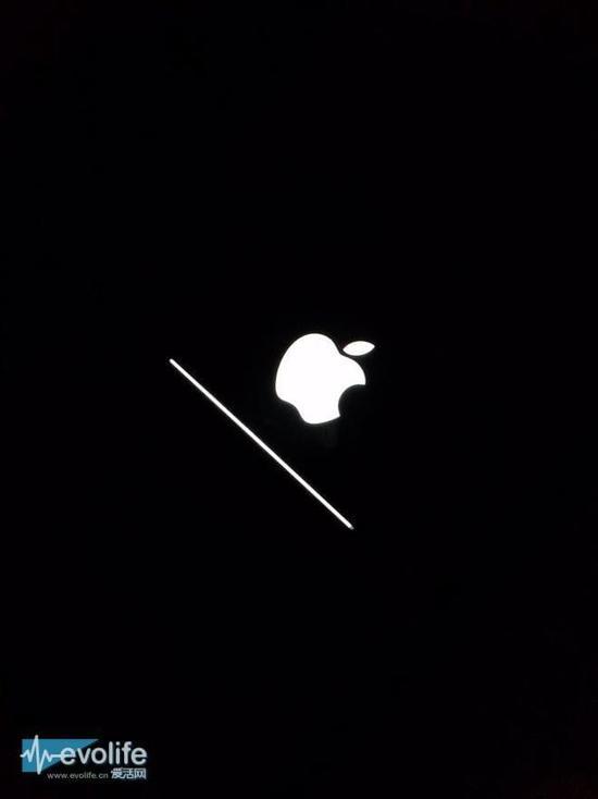 孽力回馈发威!OTA升级iOS10送白苹果大礼包