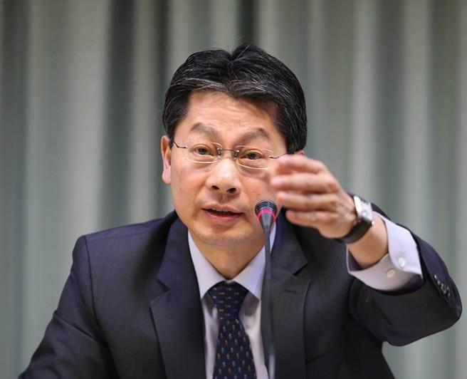 台当局延长泰国免签政策 泰国:限制台湾签证人数