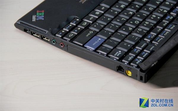 是否愿为情怀买单?聊粉丝自制ThinkPad X62的照片 - 9