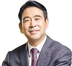 浙商银行董事长沈仁康: 互联网企业与传统银行 合作大于竞争