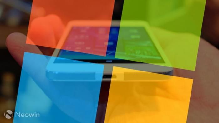 Windows 10 Creators Update 创造者 更新汇总的照片 - 22