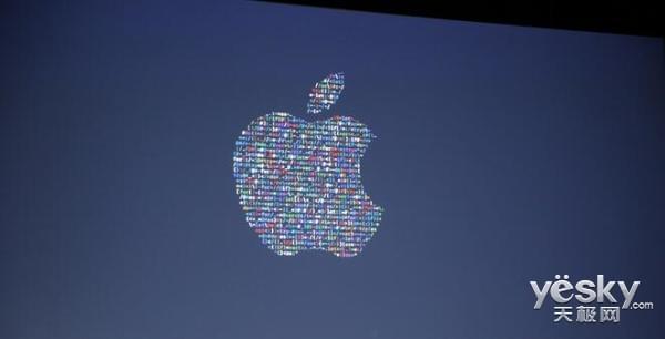 苹果iOS11将全面封杀32位应用:约20万款