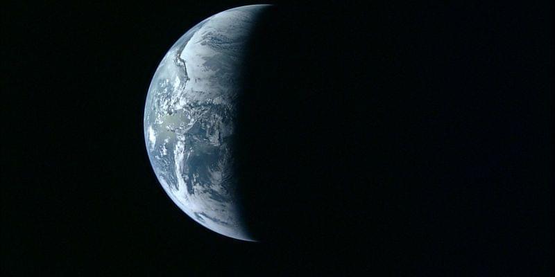 特朗普政府要削减NASA地球研究预算 这会有啥后果