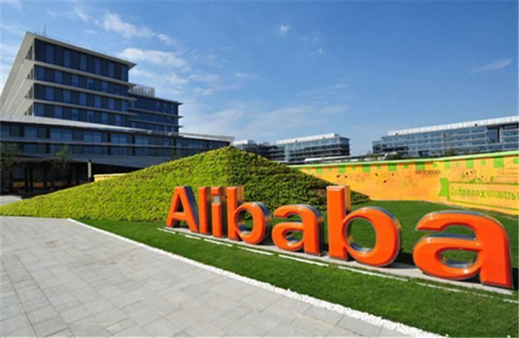 在美国投资少了,阿里巴巴重心转回中国和东南亚