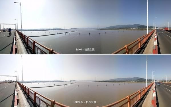 PRO 6s评测Part 2相机篇:一样的IMX386、不一样的光学防抖的照片 - 8