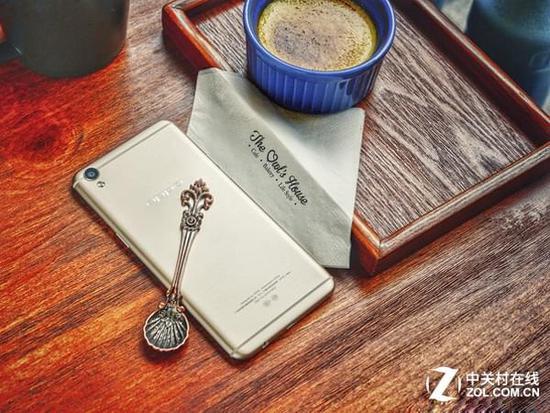 不比iPhone7差 选一款适合你的手机推荐