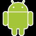 明年年初,Google将推出两款全新Android Wear手表