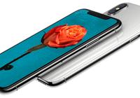 """苹果明年普及全面屏:低价版iPhone X代号""""杭州"""""""