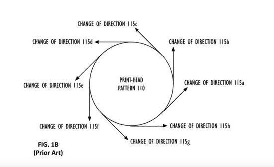 苹果x内部结构图