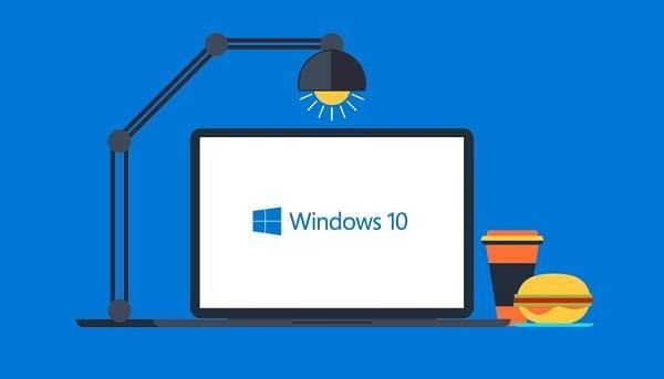 微软表示Windows 10累积更新KB3194496的修复已准备就绪的照片