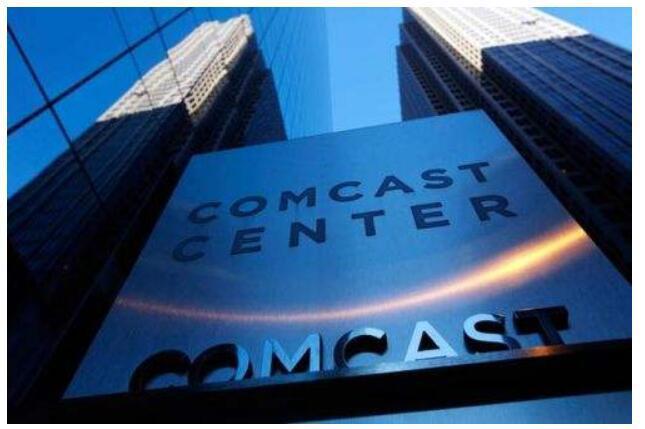 康卡斯特放弃竞购福克斯 退出与迪士尼的竞争
