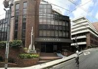 日本,很难和她说再见 ——金吉列留学8月日本院校探访之旅圆满结束
