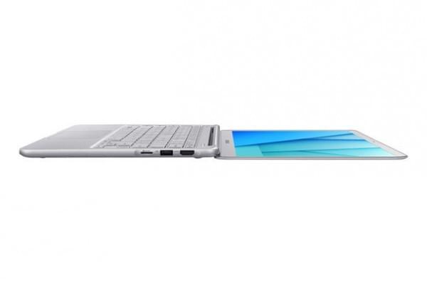 三星发布两款新Notebook 9:重量仅为816克的照片 - 10