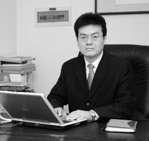 """东软载波: 从""""芯""""开始打破海外垄断"""