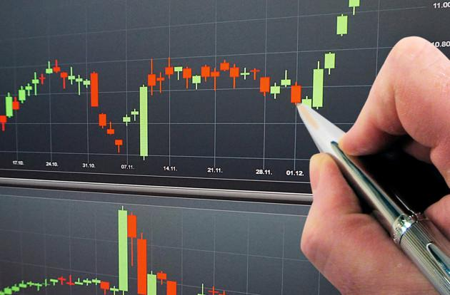 重磅利好:三部委联合发文鼓励上市公司股份回购