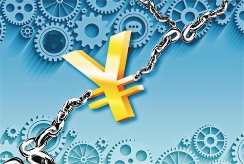 供应链金融应用银行样本:银企合作降低杠杆率