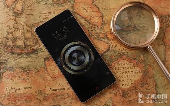 三星S7/iPhone7 Plus 出门旅游有这些手机就够