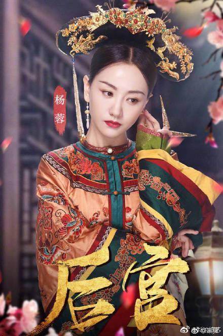http://www.zgmaimai.cn/yulexinwen/107300.html