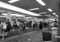美国大学不强制SAT成绩 中国学生丧失刷题优势?