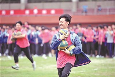 广州共75398人报名参加高考:60个考点均开放空调