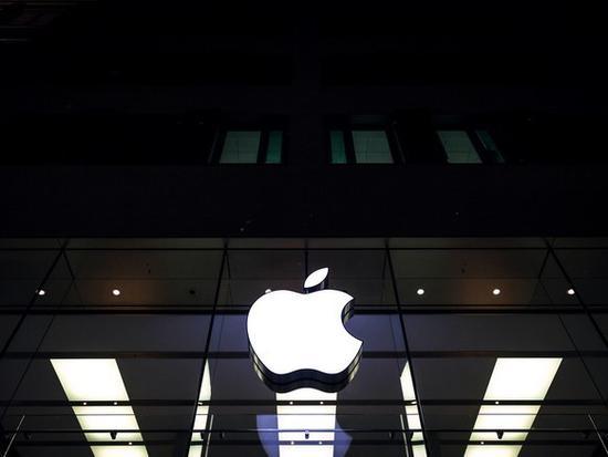 黑客称可通过合成点击绕开macOS安全警报