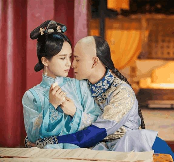 秦俊杰工作室发声明:与杨紫和平分手 没有背叛