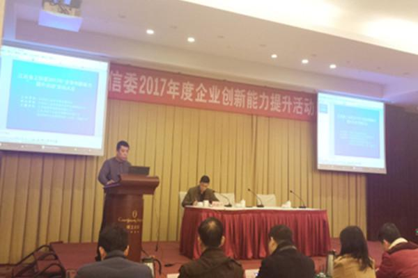 http://www.zgmaimai.cn/jingyingguanli/125669.html