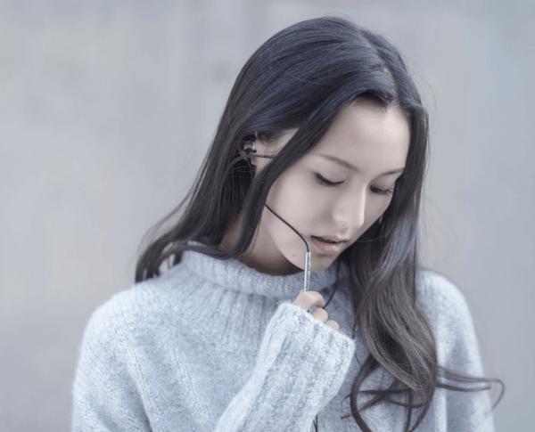 小米圈铁耳机Pro发布:双动圈+动铁,还原好声音的照片 - 1
