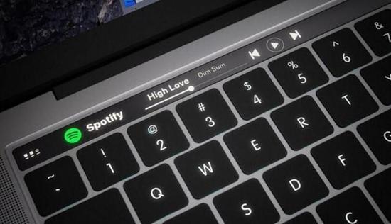 没有Air!苹果发布会三款新品全为笔记本